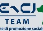 Logo Erci team Onlus