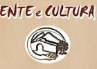 III Forum Ambiente e Cultura nella Marsica